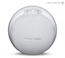 Министема Harman Kardon OMNI 10 White