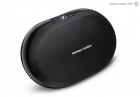 Министема Harman Kardon OMNI 20 Black