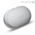 Министема Harman Kardon OMNI 20 White