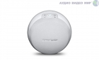 Министема Harman Kardon OMNI 10+ White
