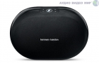 Министема Harman Kardon OMNI 20+ Black
