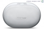 Министема Harman Kardon OMNI 20+ White