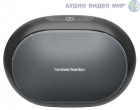 Министема Harman Kardon OMNI 50+ Black