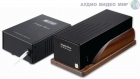 Фонокорректор Unison Research Simply Phono Mahogany
