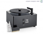 Мойка для винила Okki Nokki RCM Record Cleaning Machine Black