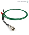 Межблочный кабель Chord Cobra VEE 3 Super 2RCA to 5DIN 1m