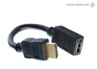 Адаптер Chord HDMI Flexi Adaptor