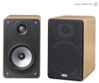 Акустика TEAC LS-H255 Maple