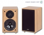 Акустика TEAC LS-35M Maple