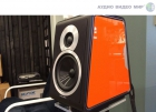 Акустика Sonus Faber Chameleon B Orange