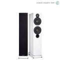 Акустика Cambridge Audio Aeromax 6 White Gloss