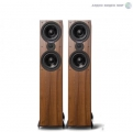 Акустика Cambridge Audio SX-80 Walnut