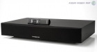 Саундбар Cambridge Audio TV2 Black