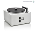 Мойка для винила Okki Nokki RCM Record Cleaning Machine White
