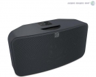 Минисистема Bluesound Pulse mini Black