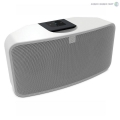 Минисистема Bluesound Pulse mini White