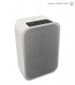 Акустика Bluesound Pulse flex White