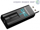 ЦАП Audioquest DragonFly 1.5 Black