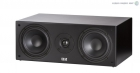 Акустика Elac CC 71 Satin Black