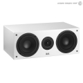 Акустика Elac CC 71 Satin White