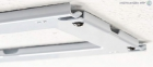 Крепление Elac Ceiling Bracket CB 45 White