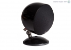 Акустика Morel Soundspot SP1 High Gloss Black