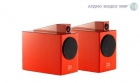 Акустика Morel Octave 6 High Gloss Red