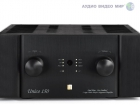 Усилитель Unison Research Unico 150 Black