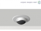 Крепление Elipson Planet M IN-ceiling Mount