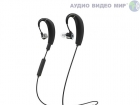 Наушники Klipsch R6BT In-Ear Bluetooth Black