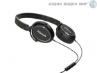 Наушники Klipsch R6i On-Ear Black