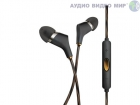 Наушники Klipsch Reference X6i Black