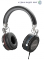 Наушники Musical Fidelity MF200