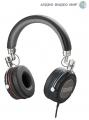 Наушники Musical Fidelity MF200B