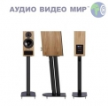 Акустика PMC Twenty 22 Oak