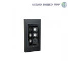 Акустика RBH SI-744 Baffle and Grille Black
