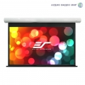 Экран Elite Screens SK110NXW-E10 White