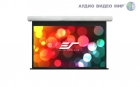 Экран Elite Screens SK120NXW-E12 White