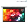 Экран Elite Screens SK135NXW-E6 White