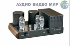 Ламповый усилитель Mastersound INTEGRATED DUETRENTA S.E.