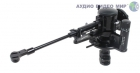Тонарм Graham Phantom III Armwand 9 length