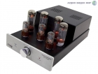 Усилитель мощности Cary Audio Electronic Super Amp MkII