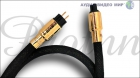 Силовой кабель HB Cable Design Proton Power 2m