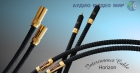 Силовой кабель HB Cable Design Horizon USA-standard 2m