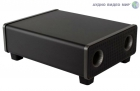 Сабвуфер Monitor Audio WS-10 Black