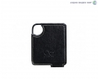 Чехол Shanling M1 case Black