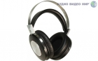 Наушники Kings Audio KS-H2