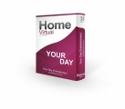 Караоке система Your Day Virtual Home