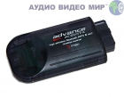 Блютуз модуль Advance Acoustic XFTB 01 Black