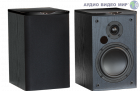 Акустика Advance Acoustic AIR55 Black